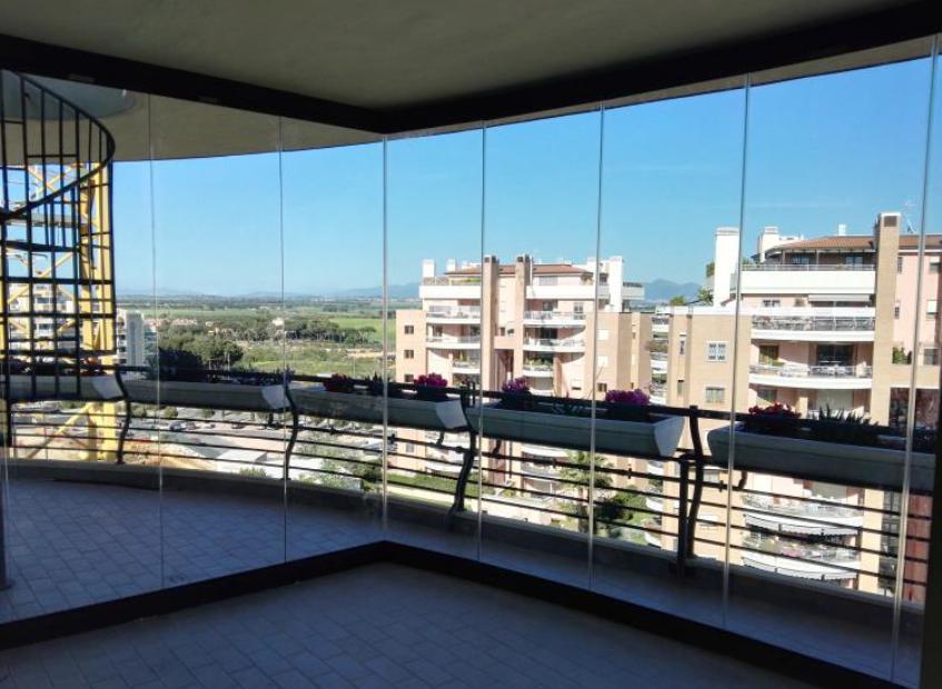 Finestre a roma finestre a roma grate e persiane porte blindate e sistemi di allarme - Le finestre roma ...